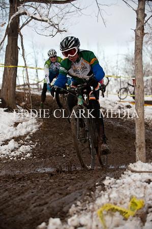 EddieClark_09_BoulderCrossSeries4_CX-2341