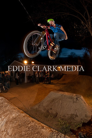 EddieClark-8143