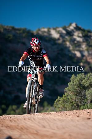 EddieClark_Moab24_DSC_1350