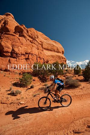 EddieClark_Moab24_DSC_1507