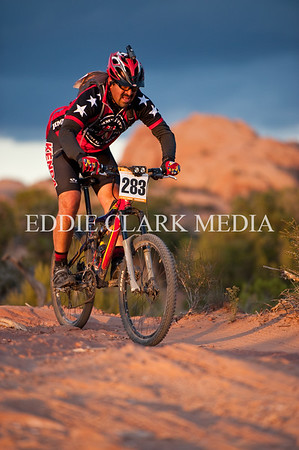 EddieClark_Moab24_DSC_1120