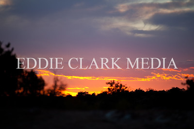 EddieClark_Moab24_DSC_1163
