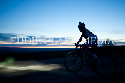 EddieClark_Moab24_DSC_1222