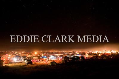 EddieClark_Moab24_DSC_1248