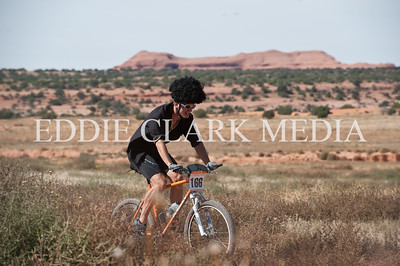 EddieClark_Moab24_DSC_1035
