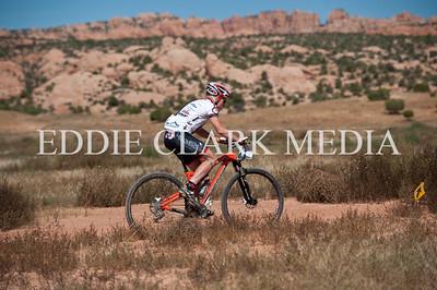 EddieClark_Moab24_DSC_1026