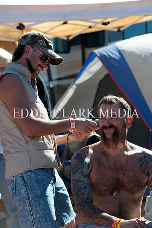 EddieClark_Moab24_DSC_0910