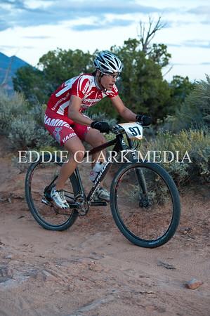 EddieClark_Moab24_DSC_1155
