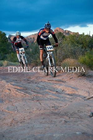 EddieClark_Moab24_DSC_1131