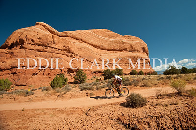 EddieClark_Moab24_DSC_1517