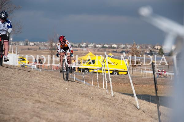 2010 Colorado Cyclocross Championships