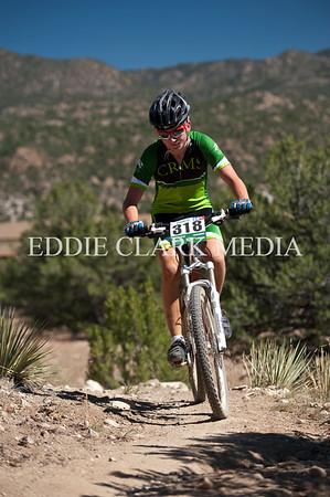 EddieClark_HSR1_DSC_8705