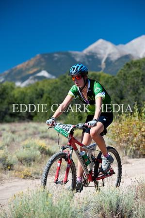 EddieClark_HSR1_DSC_8635