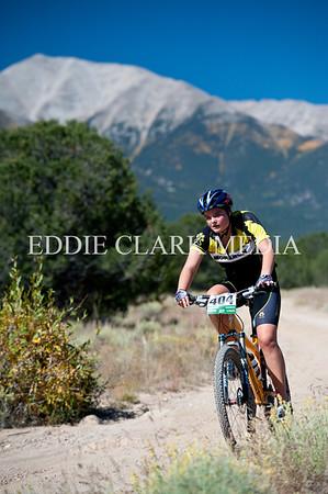 EddieClark_HSR1_DSC_8624