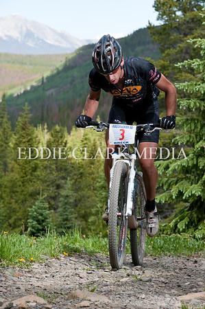 EddieClark_FF50_DSC_5114