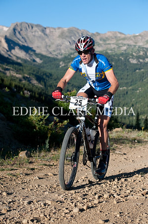 EddieClark_LT100_DSC_2721