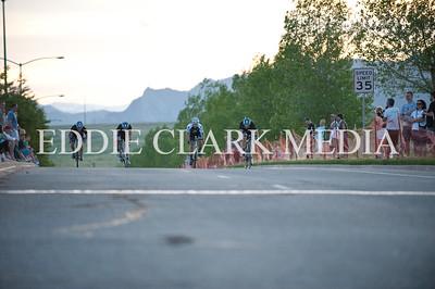 EddieClark_DSC_0194