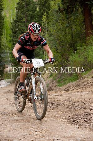 EddieClark_DSC_1388