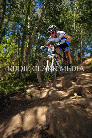 EddieClark_DSC_6602