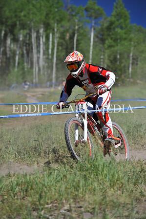 EddieClark_DSC_6771