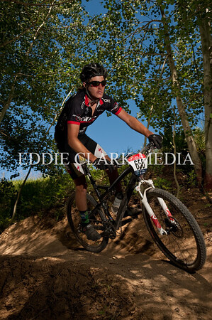 EddieClark_DSC_6720