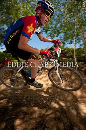 EddieClark_DSC_6656