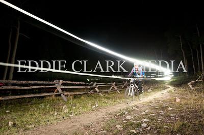 EddieClark_VP125_DSC_7679
