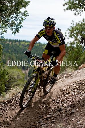 EddieClark_VP125_DSC_7893
