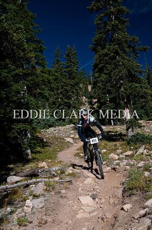 EddieClark_VP125_DSC_7840