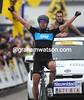 Juan Antonio Flecha has won the Omloop Het Nieuwsblad!