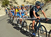 Bradley Wiggins will have to prove himself in the coming days - at climbing and time trialling...