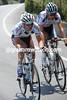 Yuri Kristsov and Olivier Kaisen are chasing Flens now...