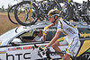 Tejay Van Garderen fills up for HTC-Columbia...
