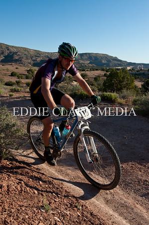 EddieClark_OBB_DSC_8309