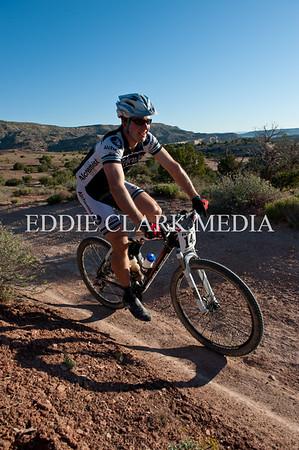 EddieClark_OBB_DSC_8308