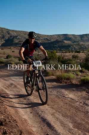 EddieClark_OBB_DSC_8324