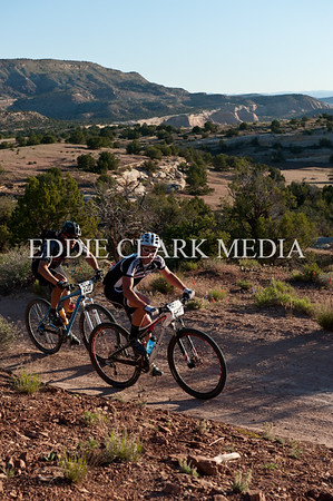 EddieClark_OBB_DSC_8289