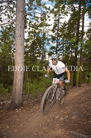 EddieClark_Firecracker50_DSC_3273