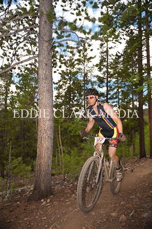 EddieClark_Firecracker50_DSC_3268