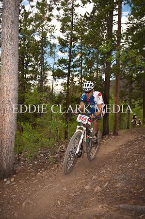 EddieClark_Firecracker50_DSC_3264