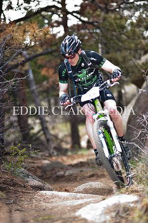 EddieClark_DSC_8825