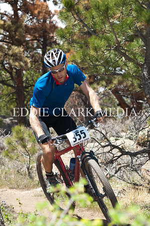 EddieClark_DSC_8832