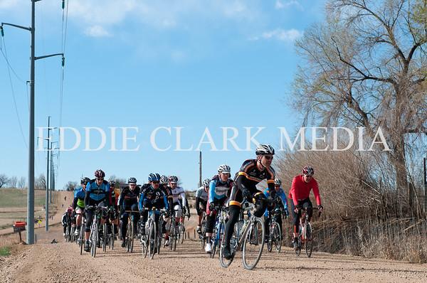 2011 Mead Roubaix