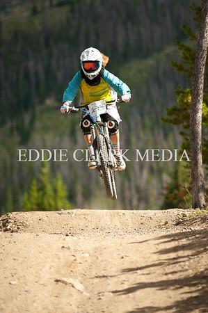 EddieClark_WP_Enduro_DSC_8128