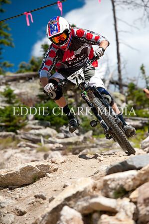 EddieClark_WP_Enduro_DSC_7952