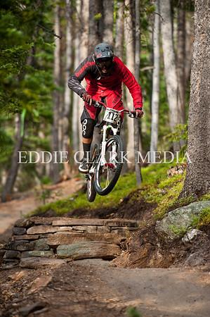 EddieClark_WP_Enduro_DSC_7526