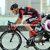 John Murphy starts his Prologue as the only American rider in the Tour of Qatar..!