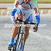 German star Roger Kluge took 11th place in his first race for Skil-Shimano...
