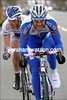 Bigger news comes when Tom Boonen joins in an attack with Jimmy Engoulvent in the last six-kilometres...