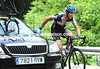 Tyler Farrar looks in trouble as well, this stage could go either way for many like him...